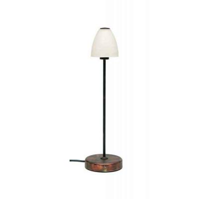 Настольная лампа декоративная Los Angeles G72247/56