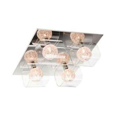 Накладной светильник Florentin G78335/15