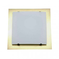 Накладной светильник Square G90376/18