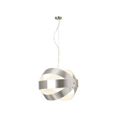 Подвесной светильник Udine G93278/13