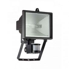Настенный прожектор Tanko G96164/06
