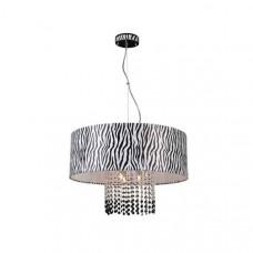 Подвесной светильник Zoo 1062-6P