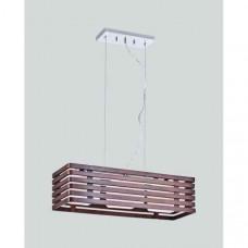Подвесной светильник Orient 1674-3P