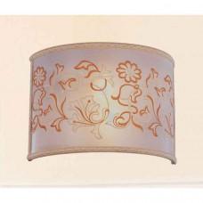 Накладной светильник Etrusсa 1092-2W