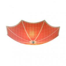 Накладной светильник Umbrella 1125-2C3