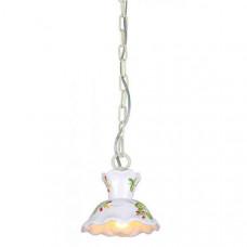 Подвесной светильник Lind 1215-1P