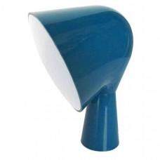 Настольная лампа декоративная Flashlight 1239-1T