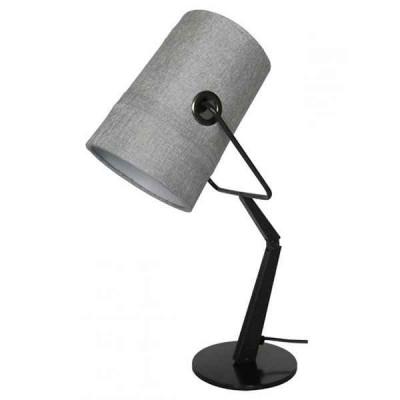 Настольная лампа декоративная Studio 1246-1T