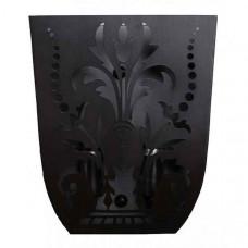 Накладной светильник Caracas 1319-2W