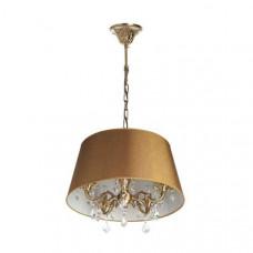 Подвесной светильник Нора 454010205