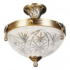Светильник на штанге Афродита 2 317011603