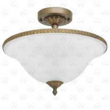Светильник на штанге Рим 5 429011003