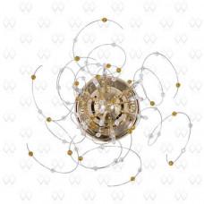 Накладной светильник Ибица 2 302021406