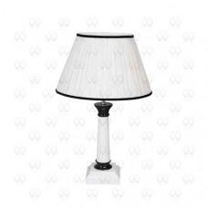 Настольная лампа декоративная Уют 45 380031501
