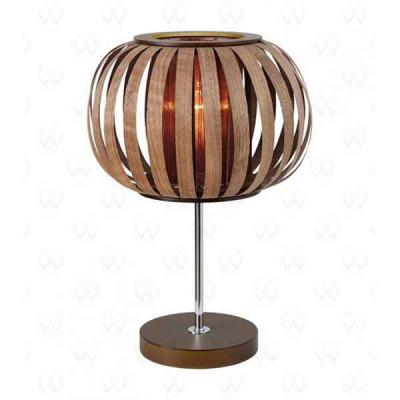 Настольная лампа декоративная Восток 14 339036601
