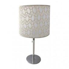 Настольная лампа декоративная Салон 7 415031801
