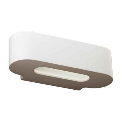 Накладной светильник Барут 4 499022701