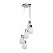 Подвесной светильник Эдисон 1 611010305