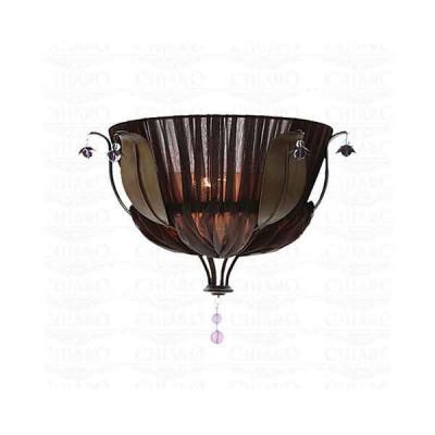 Накладной светильник Орхидея 400020101