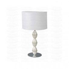 Настольная лампа декоративная Палермо 3 386030801