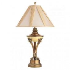 Настольная лампа декоративная Амфора 396030201