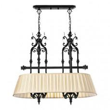 Подвесной светильник Виктория 401010308