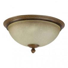 Накладной светильник Маркиз 4 397011605