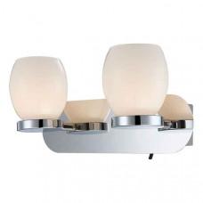 Светильник на штанге Dano 44200-2