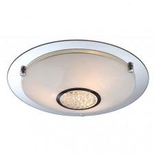 Накладной светильник Edera 48339-3