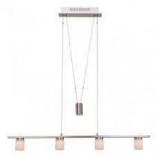 Подвесной светильник Davide 68025-4Z