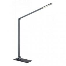 Настольная лампа офисная Estelar 58231