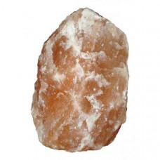 Настольная лампа декоративная Stone 28341