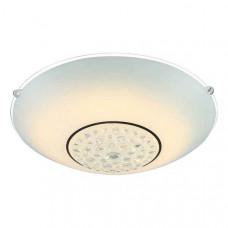 Накладной светильник Louise 48175-18