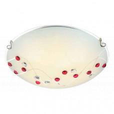 Накладной светильник Palila 40428