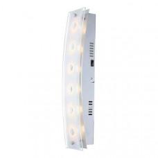 Накладной светильник Kadira 48540-6