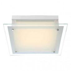 Накладной светильник Quadro I 49326
