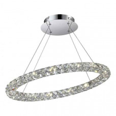 Подвесной светильник Marilyn I 67038-24