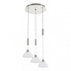 Подвесной светильник Montefio 93467