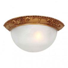 Накладной светильник Plafond 1447-1W