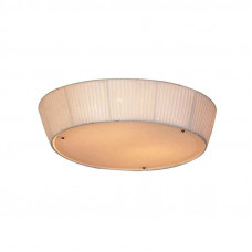 Накладной светильник Гофре CL913141