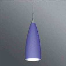 Подвесной светильник 942 CL942012