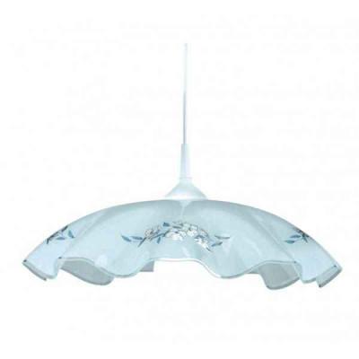 Подвесной светильник Bella 1505