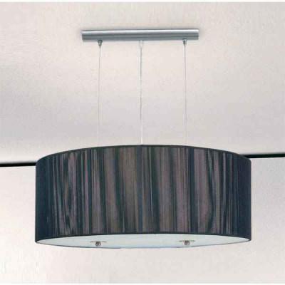 Подвесной светильник Twine II 15101-4
