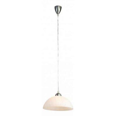Подвесной светильник Hannah 15490