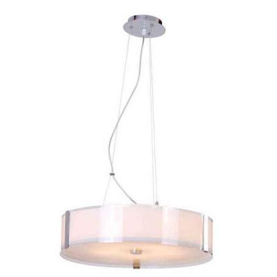 Подвесной светильник Fotonia 15615-5