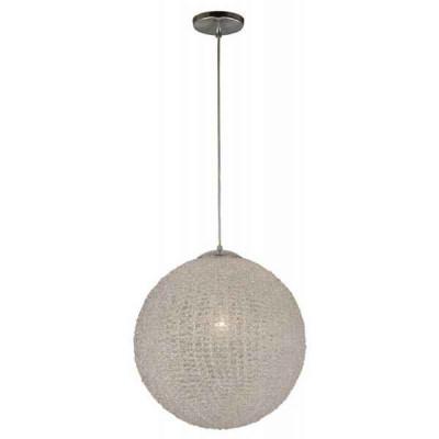 Подвесной светильник Imizu 15823