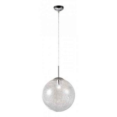 Подвесной светильник Biloxi 15843