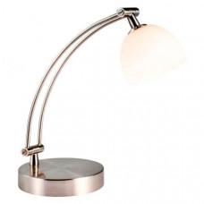 Настольная лампа декоративная Whisky 21910