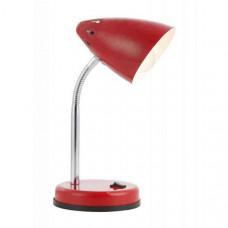 Настольная лампа офисная Mono 24850