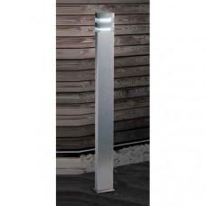 Наземный высокий светильник Columna 31092